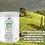 Thumbnail: Natural, Full Cream Goat Milk Powder