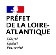 en-Loire-Atlantique.png