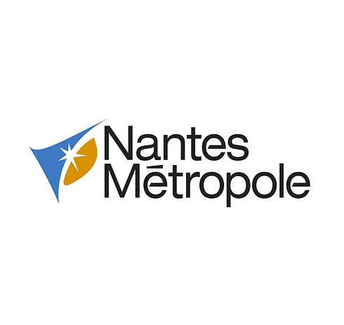 logo-nantes-metropole-ip.jpg