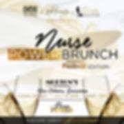 NursePowerBrunch2019-Flyer.png