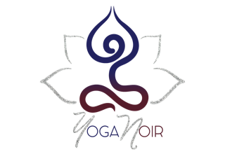 Yoga Noir