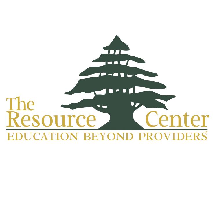 The Resource Center Louisiana