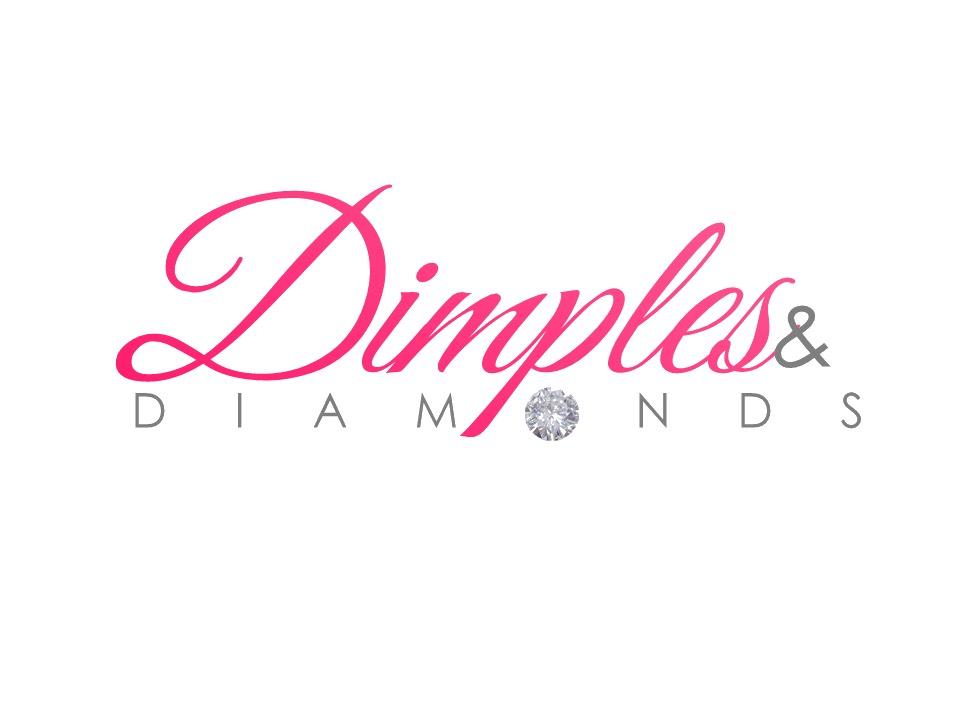 Dimples & Diamonds