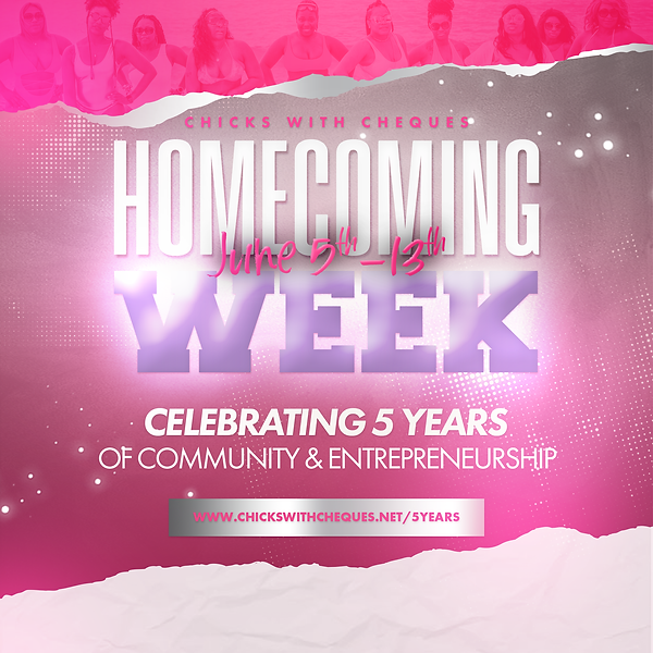 HomecomingWeek copy.png