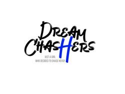 dream chashers