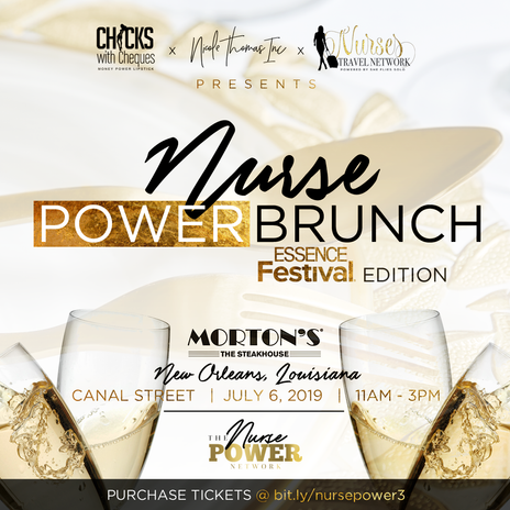 NursePowerBrunch2019-Flyer.png