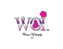 women of integrity inc.