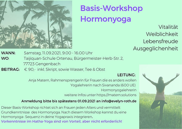 Hormonyoga Basis-Workshop_11-09-2021.jpg