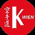Logo-Verband-der-Wiener-Karate-Do-Vereine-rot.png