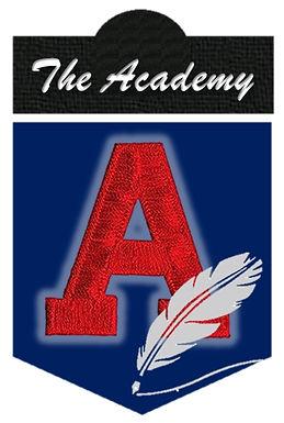 The Academy_badge.jpg