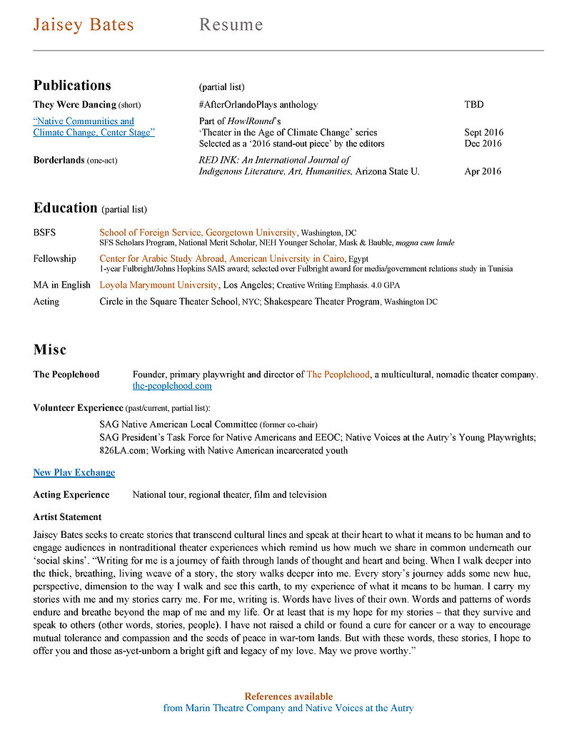 WEB resume 2019_Page_3.jpg