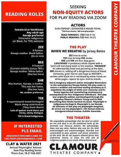 Clamour Theatre Company.jpg