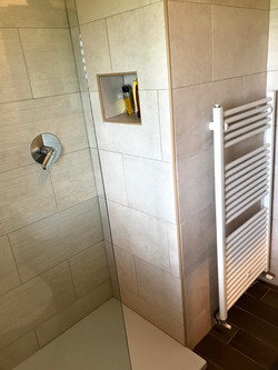IMG_2673 new bathroom c