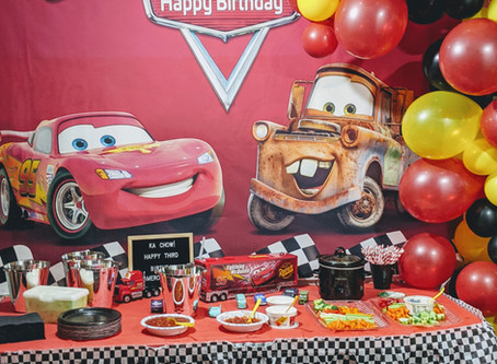 A Look Back: Tot Spot Birthdays in 2019