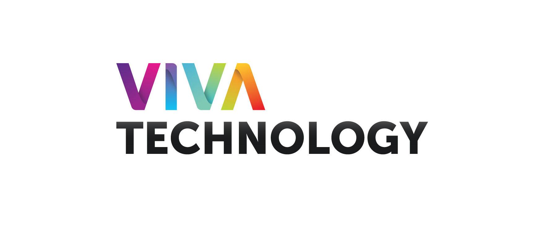 VIVA_TECHNOLOGY.jpg