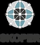 logo de skoper