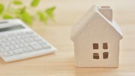 マンション経営の法人化の基本
