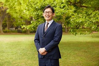 2021.4.6 【写真 - 松井笑顔】椿屋会計事務所.jpg