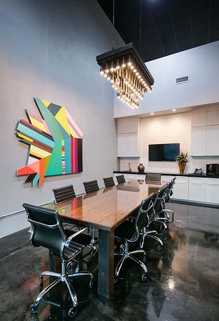 Durrett Office.jpg
