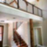 Horizontal Handrails_edited.jpg
