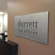 Durrett 2.jpg