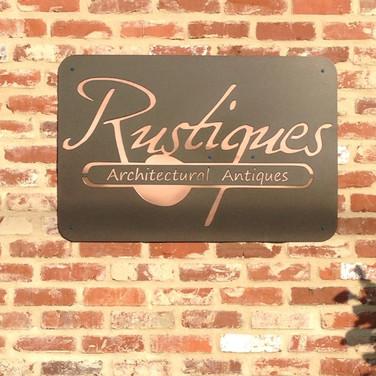 Rustiques_edited.jpg