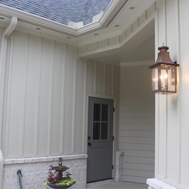 arrant lantern 5.jpg