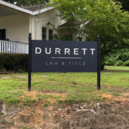 Durrett Law Sign 2.jpg