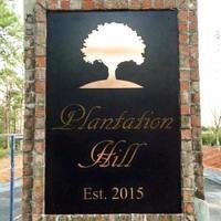 Plantatin Hills.jpg