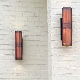 Custom Cylinders.jpg