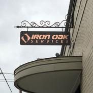 Iron Oak Sign 2.jpg