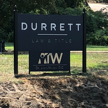 Durrett Law Sign.jpg