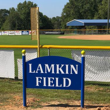 Lamkin Field.jpg