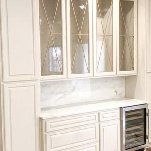 Brass Cabinet Inlay-2.jpg