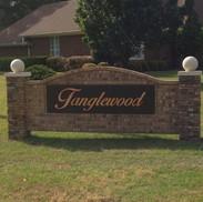 Tanglewood_edited.jpg