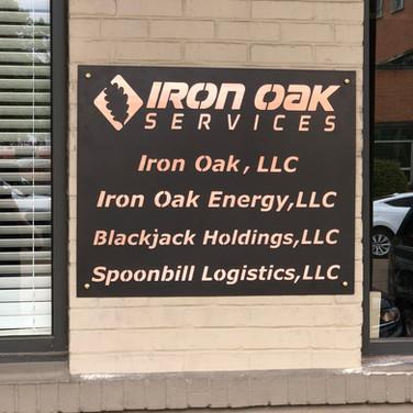 Iron Oak Sign.jpg