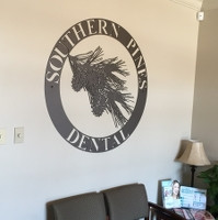 Southern Pines Dental.jpg