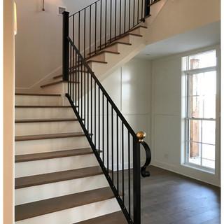 Gonzales Stairs.jpg