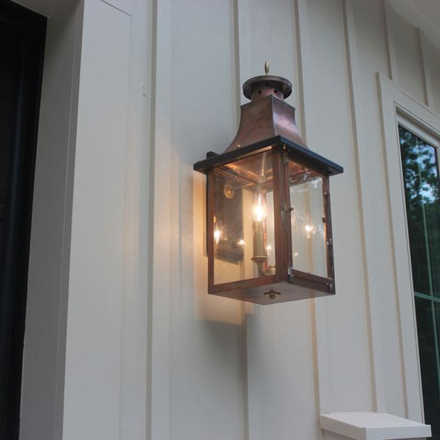 arrant lantern .jpg