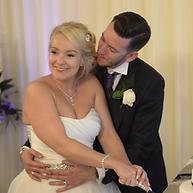 Sussex Wedding Videography - Shut The Front Door