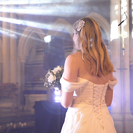 Sussex Wedding Videography