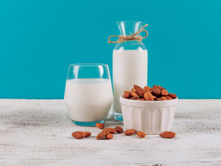 Is Pasteurized milk better than raw milk? Which one should you choose?