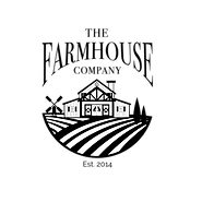 farmhouse-logo.png