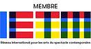 logo_with_member_of_fr.jpg