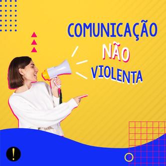A importância da comunicação não violenta