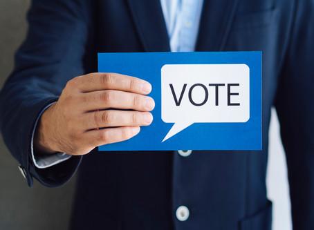 Comunicação e campanha eleitoral