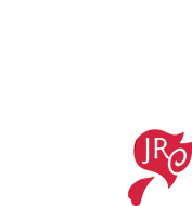 beauty-graphic.png