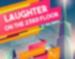 BCT-laughter-horizontalgraphic.jpg