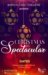 Christmas_poster.png