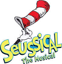 Seussical-graphic.png